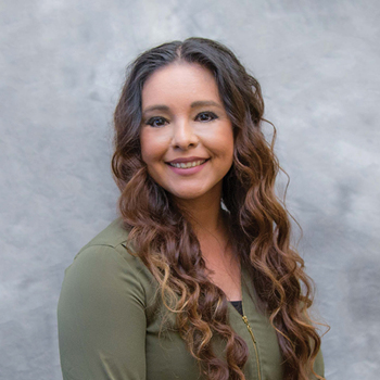Tulalip Early Learning Academy Marcilena Vela, Birth to Three Administrator